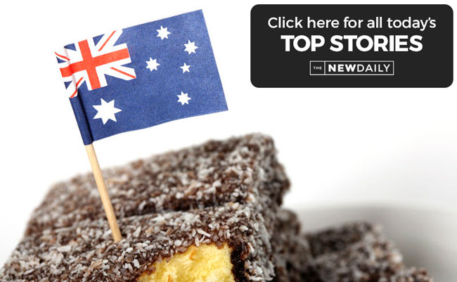 top-stories-lamington