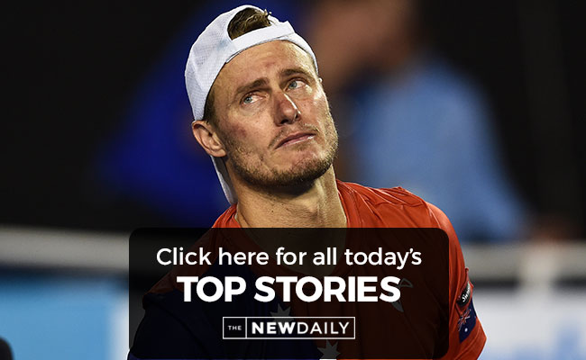 top-stories-lleyton-hewitt