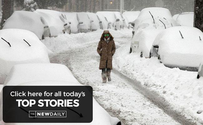 top-stories-snowstorm