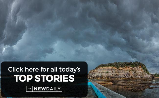 top-stories-storm