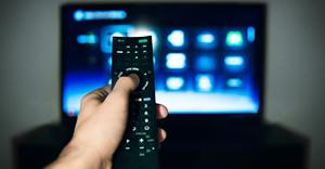 tv-edm-switch