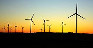 windmills-edm
