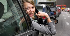 woman-traffic-edm