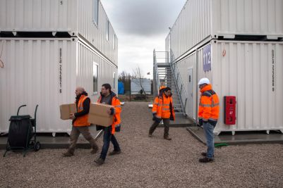 workers-Jan-12-16-TND