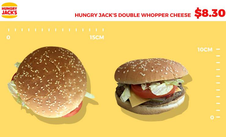 0203burger-hungry