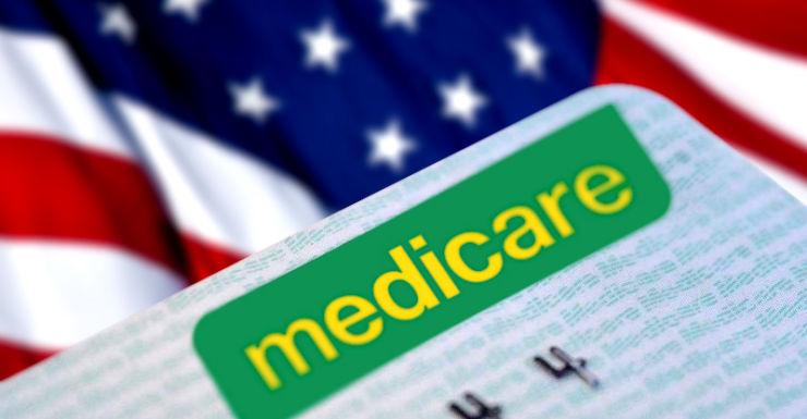 0211medicare-large