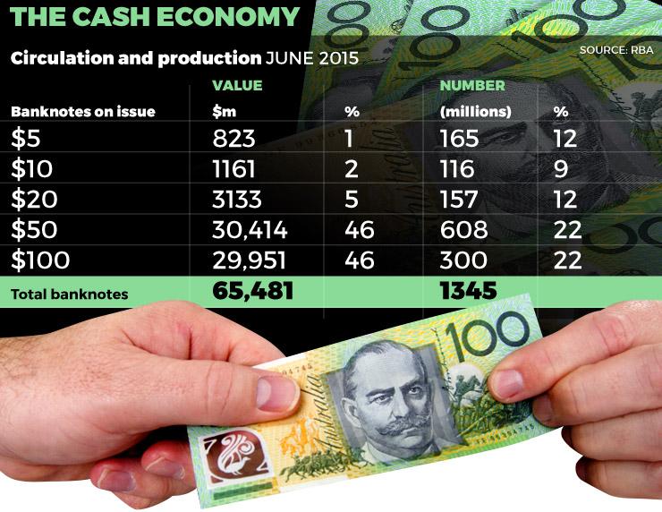 0220black-economy-v2