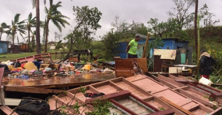 Ba, Cyclone Winston
