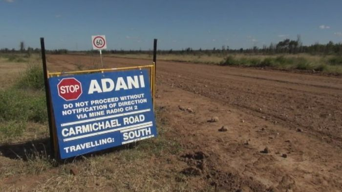 adani-mine-queensland