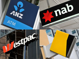 The big banks have been lobbying for disclosure exemptions on some products.Photo: AAP