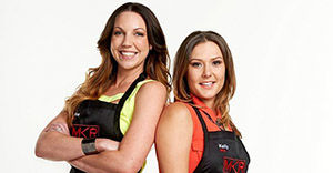 EDM-mkr-chloe-and-kelly-bust-up-260216-newdaily