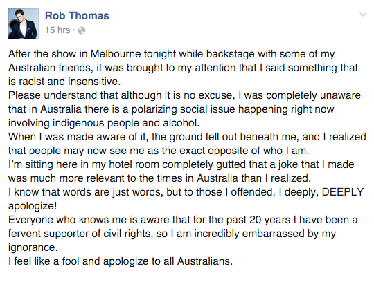 rob-thomas-facebook-comment