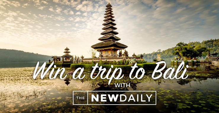 TND-WIN-A-TRIP-BALI-2016