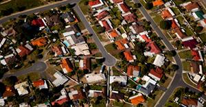 aerial-property-edm