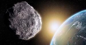 asteroid-edm
