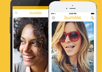 bumble dating apps in malaysia