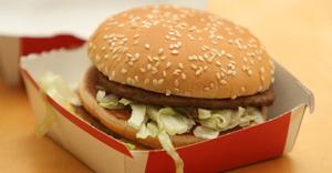 burger-edm