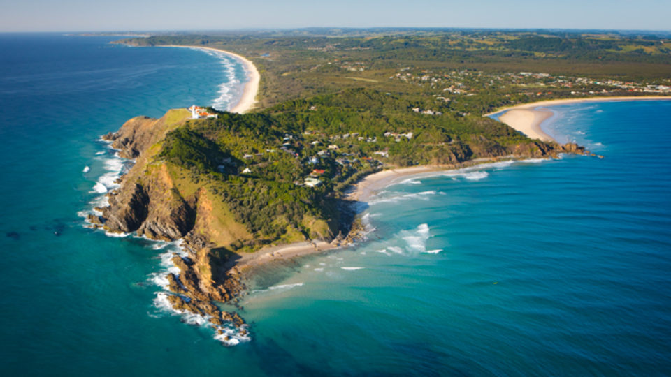 byron bay gallery trading places 2016