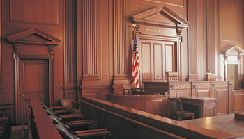 courtroom-pic