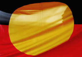 A modern Victorian treaty will be more legitimate than the one written up in 1835. Photo: Getty