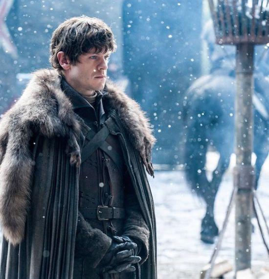 game of thrones ramsay bolton
