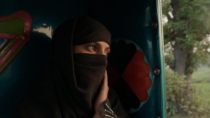 eligiously motivated honor killings in Pakistan