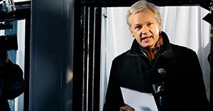 julian-assange-edm