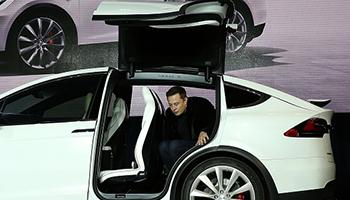 modelx-car