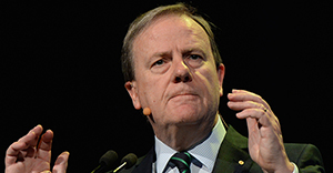 peter-costello-edm