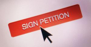 petition-edm