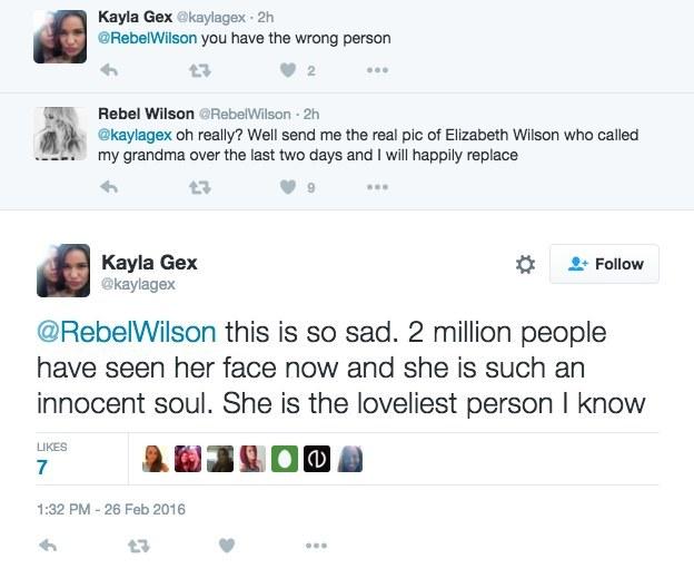 rebel wilson tweet saga