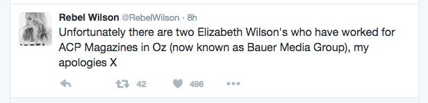 rebel wilson twitter saga
