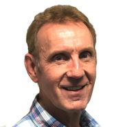 Steve Aujard