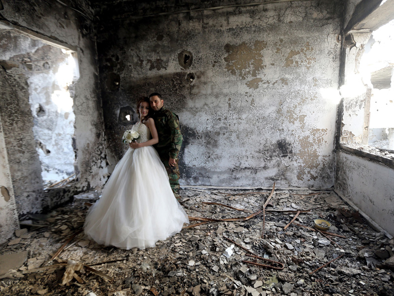 syria11