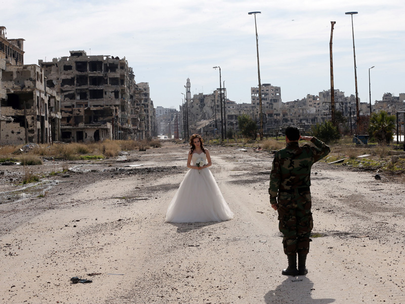 syria14