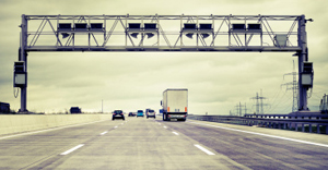 toll-road-edm