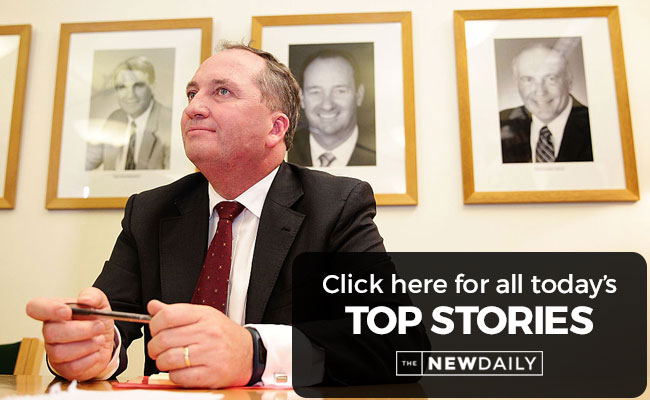 top-stories-barnaby-joyce