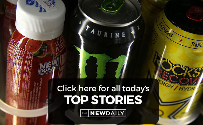 top-stories-energy-drinks
