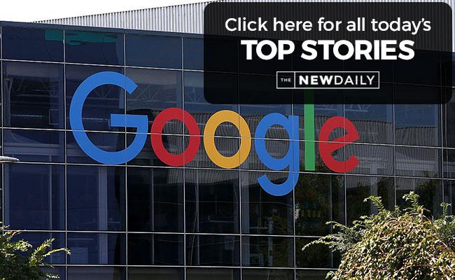 top-stories-google