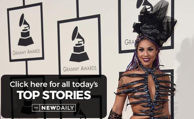 top-stories-grammy
