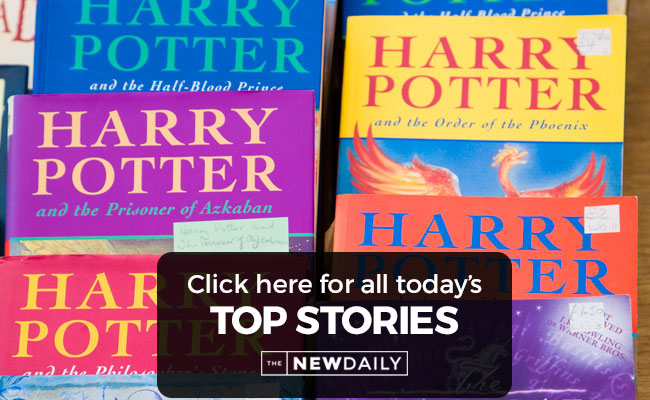 top-stories-harry-potter