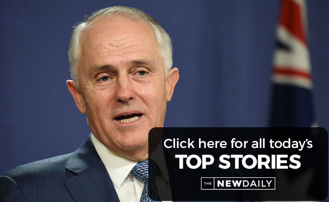 top-stories-malcolm-turnbull
