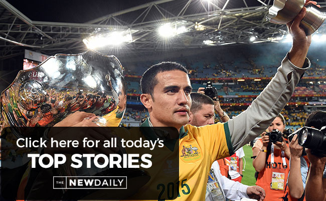 top-stories-tim-cahill