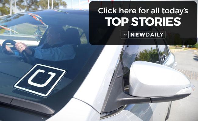 top-stories-uber