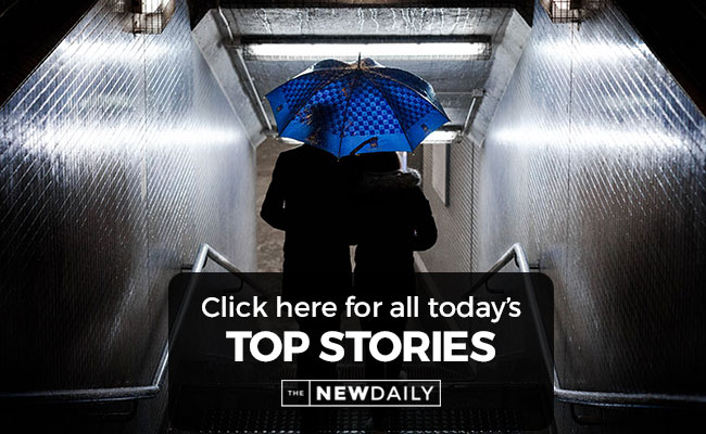 top-stories-umbrella