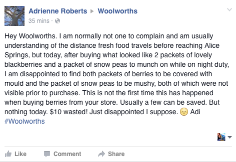 woolies1-250216-thenewdaily