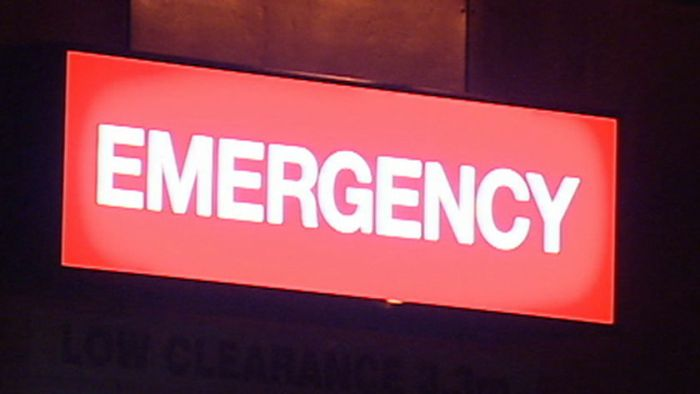 Fresh cases of suspected chemotherapy under-dosing in the New South Wales public health system are being investigated.