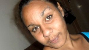 Ms Dhu appeared fragile, vulnerable and weak in the footage, the coroner said.