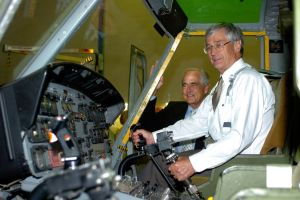 Dick-Smith-in-Chopper-Mar-15-16-TND