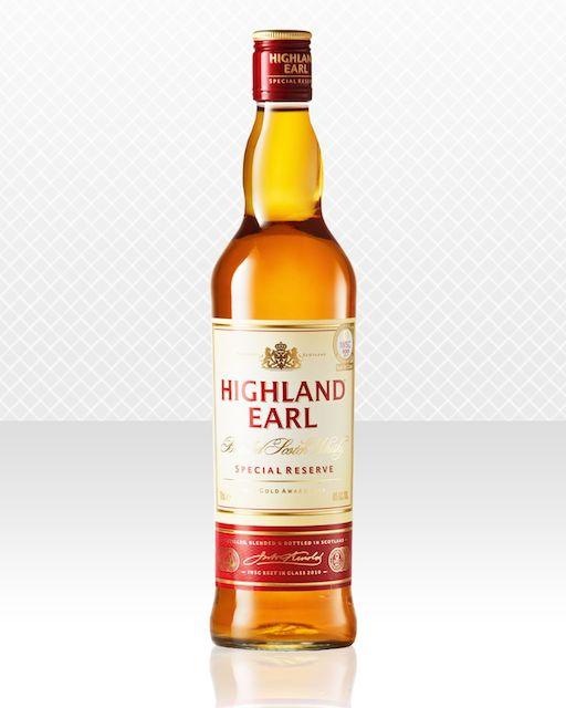 Highland-Earl-Bottle